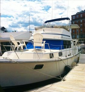 Photo for Lola: Budget Friendly Floating Suite in Downtown Boston!