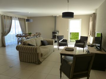 Search 341 holiday rentals