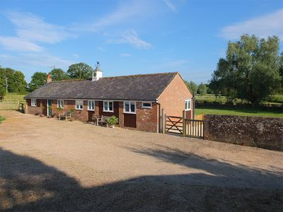 Photo for 3 bedroom Bungalow in Culeaze - DC129
