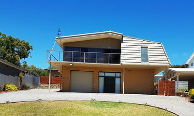 Mariposa Holiday Home-Second Valley