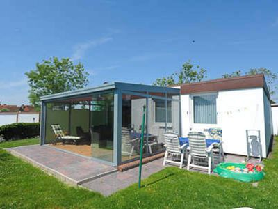 Photo for Holiday house 313 - Holiday homes North Sea wave