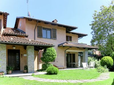 Photo for Vacation home I Briganti (NAZ100) in Narzole - 8 persons, 4 bedrooms