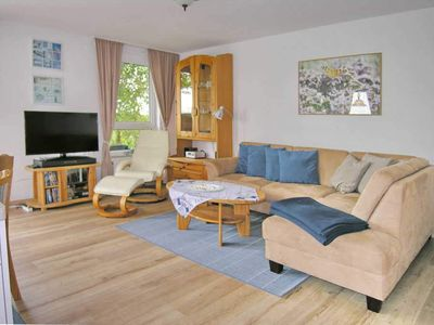 Photo for Holiday house Strandflieder - Ferienhaus Strandflieder