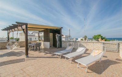Photo for 3 bedroom accommodation in Bari