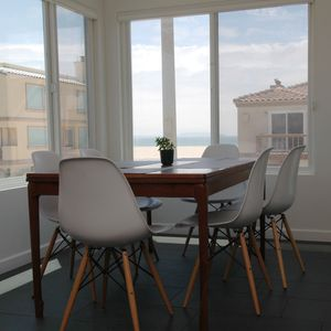 Photo for 3BR House Vacation Rental in Oxnard, California