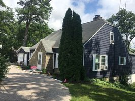 Photo for 6BR House Vacation Rental in Kewadin, Michigan
