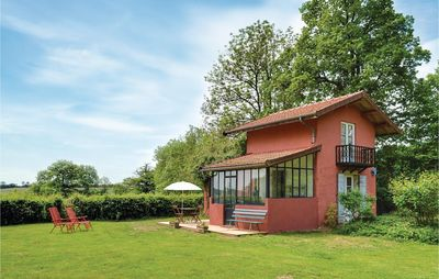 Photo for 2BR House Vacation Rental in Bard-Lés-Epoisses