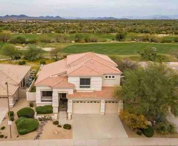 Photo for STUNNING & SPACIOUS Desert Ridge Home | 2,897 sq ft