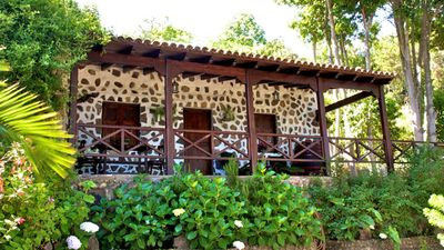 Photo for The Montiel Rural House