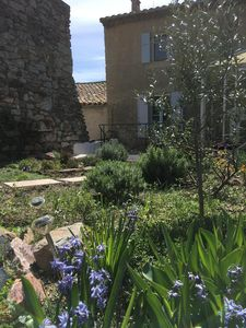 Photo for Beautiful Village House near Carcassonne