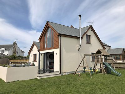 Photo for 3 bedroom House in Bude - 36679