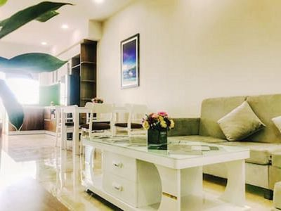 Photo for Beach View Muong Thanh Condominium Comfortzone