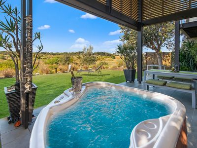 Photo for 3BR House Vacation Rental in Magenta, NSW