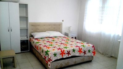 Photo for DREAM: Most popular area, Wifi, Kitchen, Air conditioning, Car park