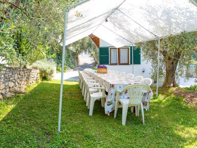 Photo for Agriturismo Uliveto (ideal for groups and large families)