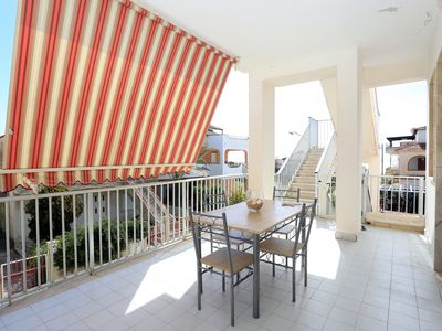 Photo for House close to the beach