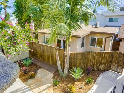 Photo for 6BR House Vacation Rental in San Diego, California