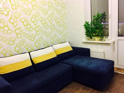 Photo for 3 bedroom Appartment Sava