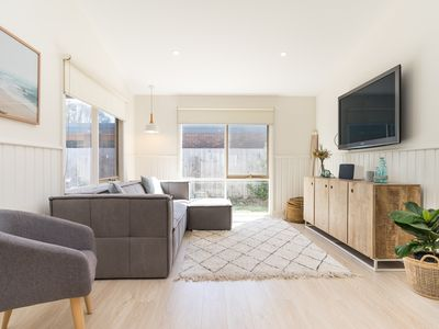 Photo for Cape Schanck Beach House