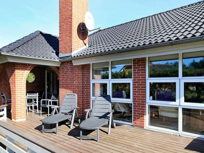 Photo for 4 star holiday home in Blåvand