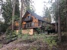6BR House Vacation Rental in Shaver Lake, California