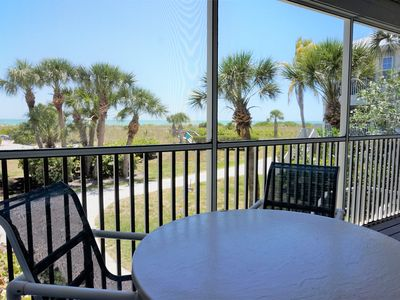 Photo for A View of the Gulf of Mexico, Plus Access to All the Resort Amenities! A3514A