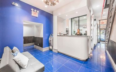 Photo for 1 bedroom accommodation in New York