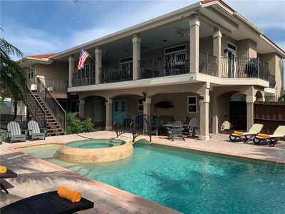 Photo for 5BR House Vacation Rental in Anna Maria, Florida