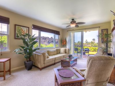 Photo for 2BR Townhome Vacation Rental in Kailua Kona, Hawaii