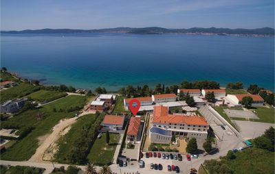 Photo for 2 bedroom accommodation in Zadar