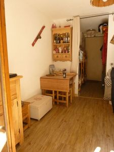 Photo for Lodging Marmotte Studio of 18 m² for 4 people in Les Carroz d'Arâches