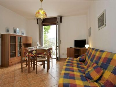 Photo for Spacious 7-room house with approx. 170 m² of living space in a quiet and sunny location