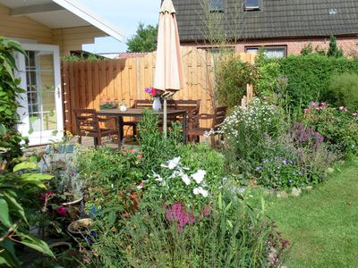 Photo for 1BR Apartment Vacation Rental in Steinbergkirche
