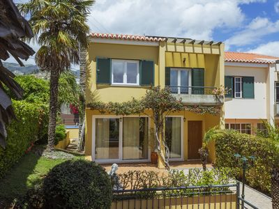 Photo for Funchal Happy is an ideal villa for a family holiday