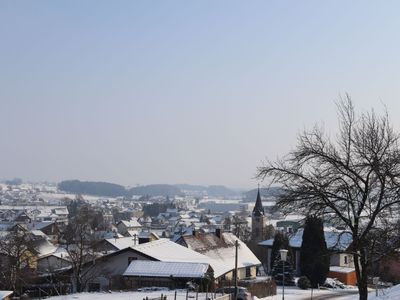 Photo for Apartment in the center of Pinsdorf with Parking, Internet, Garden, Terrace (30783)