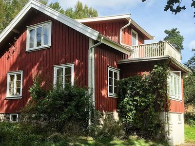 Photo for 6 person holiday home in HENÅN