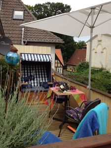 Photo for 1BR Apartment Vacation Rental in Kappeln