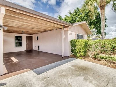 Photo for Large House in Naples Park- Walk to Beach and Local Hot Spots!