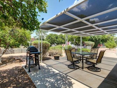 Photo for 2BR House Vacation Rental in Mesa, Arizona