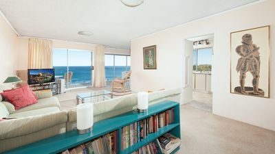 Photo for ABSOLUTE WATERFRONT COOGEE
