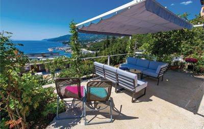 Photo for 2BR House Vacation Rental in Opatija