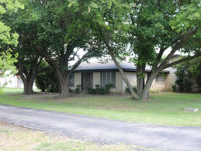 Allen, TX vacation rentals: Houses & more | HomeAway