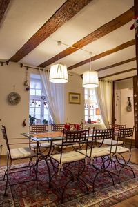 Photo for Cottage with garage 5min from the Thermes and 15 min from Colmar, Wine Route