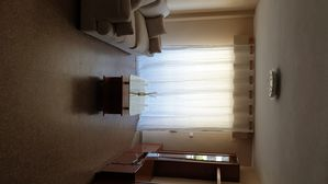 Photo for Newly renovated apartment in San Vicente - 15 minutes from the beach by car