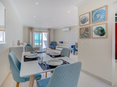 Photo for Located at one of Carvoeiro's most attractive developments with communal pool