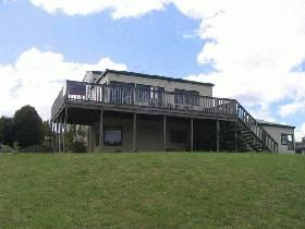 Photo for Roomy Holiday House in Great Location