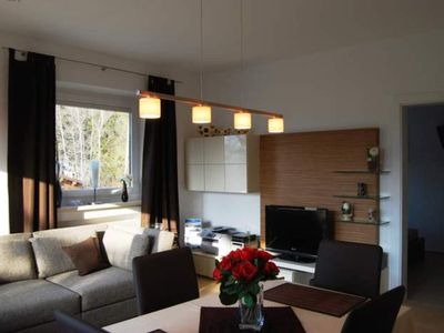 Photo for Luxury Apartment Alpenblick ***** - Berghaus Tirol