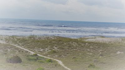 Photo for Hatteras Island/OBX Beach House - Fantastic Views