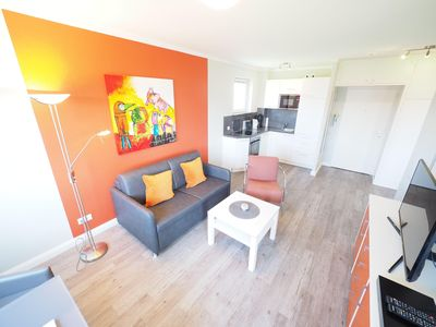 Photo for Apartment Appartement 206