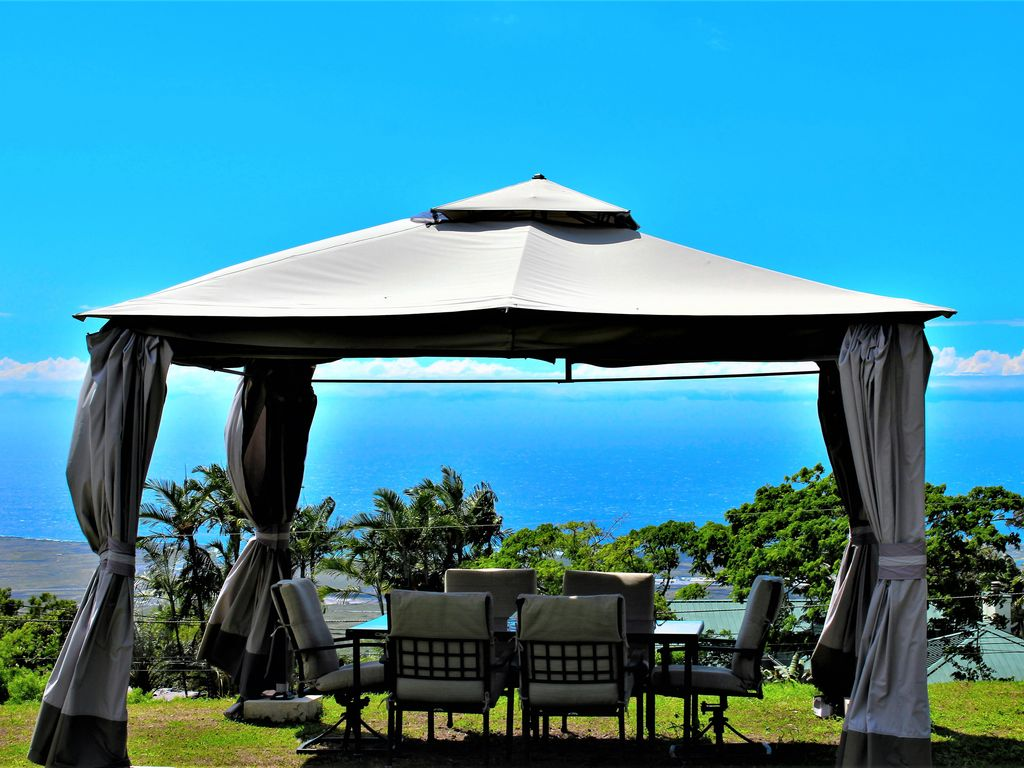 kailua kona big and beautiful singles Beautiful vacation properties for you to rent on the big island of hawaii ocean front and ocean views condos located in kona reef, kailua-kona book today.